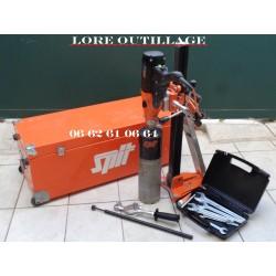 SPIT SD 160 - Carotteuse