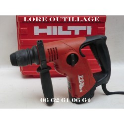 HILTI TE 6S - perforateur / perceuse