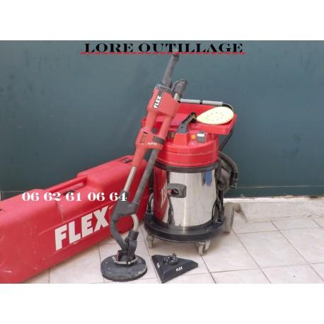 FLEX WST 700 W + AF 21