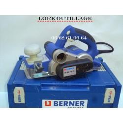 BERNER BP 40-82 C