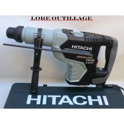 HITACHI DH40MEY - Perforateur – Burineur