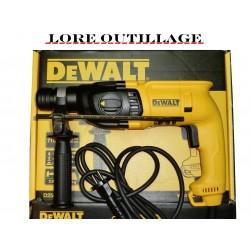 DeWALT D25033K - Perforateur