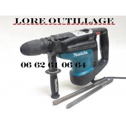 MAKITA HR4010C - Perforateur / Burineur