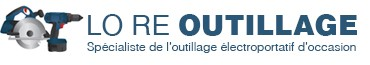 lore-outillage.fr