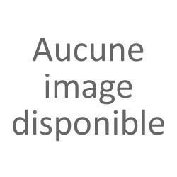BOSCH GDR 18 V-li / Visseuse à chocs