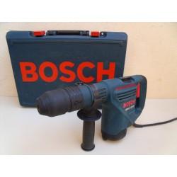 Perforateur BOSCH